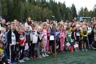 Mnga bollar i luften i alsike sveriges olympiska kommitt 22 september fandeluxe Image collections