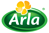 Recept- & Matinspiration - Arla